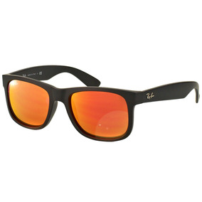 gafas ray ban triple a