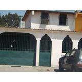Se Vende Casa Urb Isabelica Dos Planta