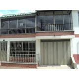Vendo Hermosa Casa Dos Plantas La Isabela