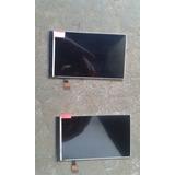 Pantallas Nuevas De Nokia Lumia 620 Nuevas