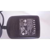 Celular Alcatel Ot-255 Para Refacciones