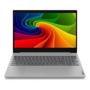 Portátil Lenovo 15.6, Corei5 Gen10a, 256gb+1tr, 8gb, Antiref