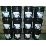 Aceite Maxidiesel Sae 50 Y Ultradiesel 15w40 (global Oil)