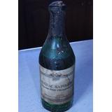 Cognac Napoleon Reserva 1802
