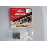 Magnetizador Imantador Magnetico De Chaves E Bits Makita