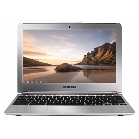 Notebook Samsung Chromebook Computador Super Promoção