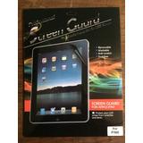 Screen Protector Samsung Galaxy Tab 10.1 Gt-p7500 Gt-p7510