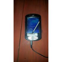 Palm Top Mio Digiwalker P550b - Mio Tech- Wifi.