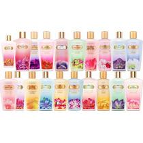 Creme Hidratante Corpo Victoria Secret Amber Romance 250ml