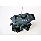 Palanca Caja Automatica Toyota Hilux Y Sw4