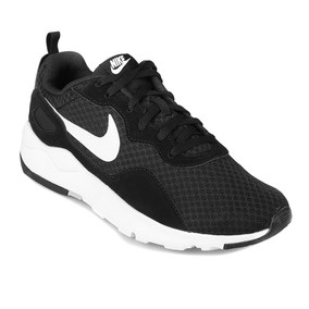 Ld De 35 - Zapatillas Nike en Mercado Libre Argentina 464b90b1e0be3