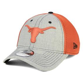 Gorras 2 Longhorn Texas Johndeere Cat Cuernoschuecos Harleyd en ... fa8e6dd7820