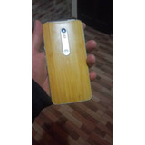 Moto X Style Impecable
