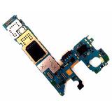 Placa Mãe Principal Celular Samsung Galaxy S5 G900 I9600 (m)