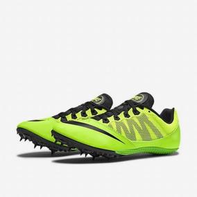 Zapatillas Atletismo Clavos Nike Rival S Dama 9.5 Usa