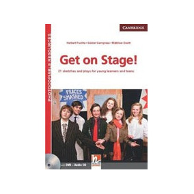 E book teachers book callan method stage 1 10 pdf livros didticos get on stage teachers book with dvd rom fandeluxe Image collections