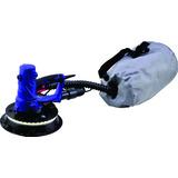 Lixadeira De Parede/teto 850w - Com Led - Robusta Pro-1000