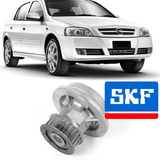 Kit Bomba D Agua Skf Astra Advantage 2.0 8v 2005