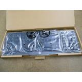 Teclado 643690-161 Hp Touchsmart 320-1000
