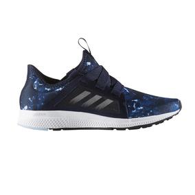 Zapatillas adidas Running Edge Lux W Mujer Az/fr