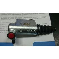 Cilindro Auxiliar Embreagem Fiat Tipo 2.0 16v Original Fte