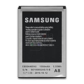 Bateria Samsung S8500 I8910 I8320 S8500 I5801 I5700 I5800