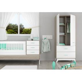 Muebles para ni os dormitorios todo para tu dormitorio for Casa silvia muebles y colchones olavarria buenos aires