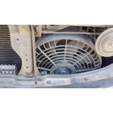 Caudalimetro Maf Bosch Kia Sorento Diesel 2,5