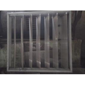 Ventiluz aluminio usados aberturas ventanas de aluminio for Ventanas de aluminio mercadolibre argentina