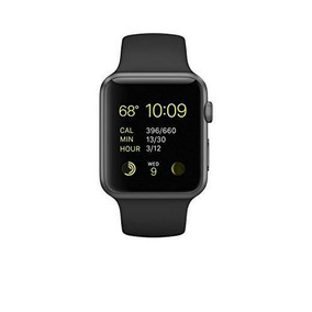 Reloj Apple Smart Wach S1