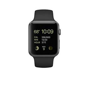 Reloj Apple Wach S1