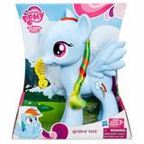 My Little Pony Pony Rainbow Dash 20cm B6265 Hasbro