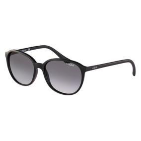 Óculos De Sol Vogue 7890001122633