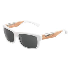 Oculos Bolle - Óculos no Mercado Livre Brasil 7c971b924a
