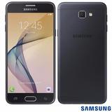 Celular Samsung J5 Prime G570 Anatel Nacional