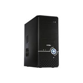 Computador De Escritorio Completo Con Monitor Lcd Lg 19