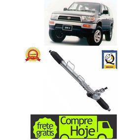 Caixa Direcao Hidraulica Toyota Hilux Sw4 97/98/99/00/01/02