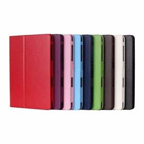 Capa Case Tablet Samsung Galaxy Tab A 9.7 P550 T550 P555