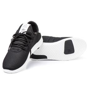 Tênis adidas Pharrell Wlliams Hu Masculino Envio Rápido