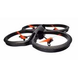 Drone Parrot Ar.drone 2.0 Power Edition + Brinde