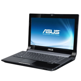 Notebook Asus N43sn 16g I7 2630qm(melhor Que I7 6500/7500u)