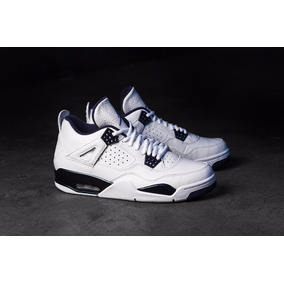 Air Jordan 4 Zapatillas de correr