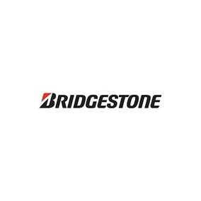 Bridgestone / Firestone Bt45r 130 / 90v16 Deporte Trasero To
