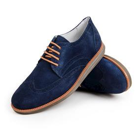 adc15905a Sapato Esportivo Ferracini Sandro Moscoloni - Sapatos para Masculino ...
