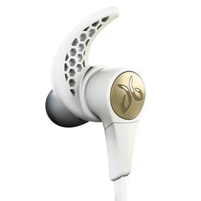 Auriculares Bluetooth Jaybird X3 Blanco Running Deportivos
