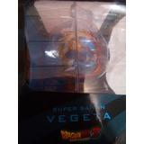 Figura De Dragon Ball Vegueta Sj (envio Gratis)
