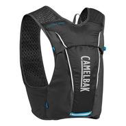 Mochila Camelbak Ultra Pro Vest 1,0l (g)  + Nf - Pd