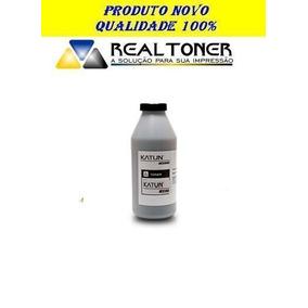 Refil De Toner Ricoh 3013 3213 3713 4427 5433 5733 1 Kilo