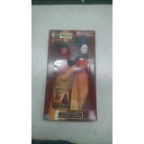 Boneca Star Wars Queen Amidala Collection
