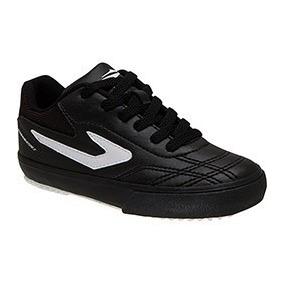 Tênis Futsal Topper Dominator -adulto (n 37 Ao 45)